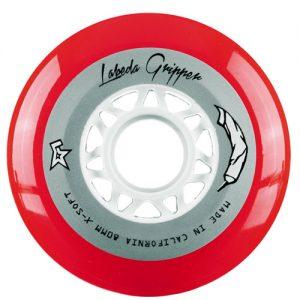 Labeda Gripper Roller Hockey Wheel