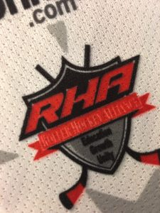 sublimated-hockey-jersey-logo
