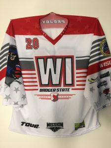 wi-sublimated-jersey