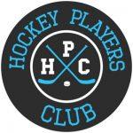 hockey-players-club-logo