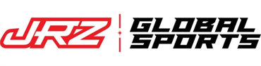 jrz-logo