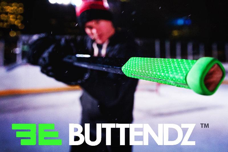 buttendz-logo