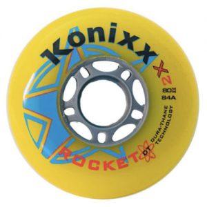 konixx-rocket-2x