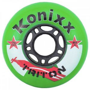 konixx-triton