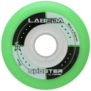 labeda-shooter