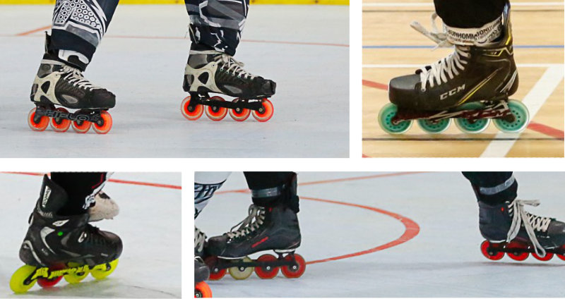 can-i-convert-my-skates