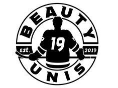 BeautyUnisAltBLACK