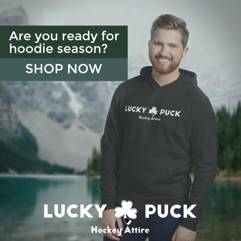 lucky-puck-hockey-ad